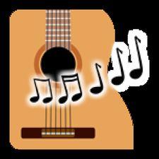Скачать приложение песни бесплатно