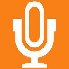 Андроид fm на программу радио