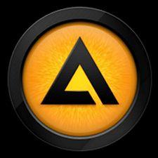 Aimp Android 4pda - фото 11