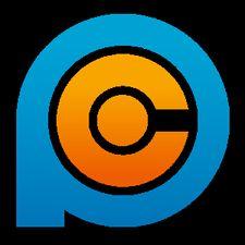 Pcradio premium 4pda - фото 3