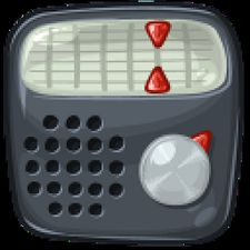 Приложение Радио Онлайн Скачать Бесплатно