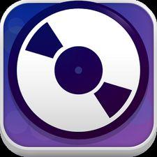 скачать приложение Meloman на андроид - фото 3