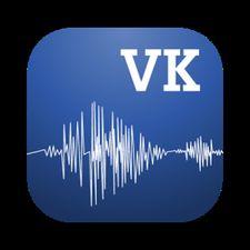 Скачать программе музыка и видео для андроид