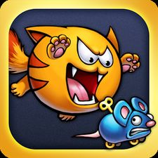 скачать бесплатно игру на андроид м¤усим тамагочи котика - фото 11