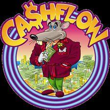 Скачать игру Cash Flow на android - 4pda.mobi