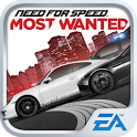 Need for Speed� Most Wanted (2013)