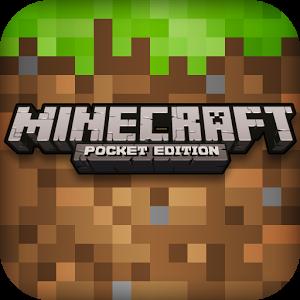 В minecraft: pocket edition добавят встроенные покупки 4pda.