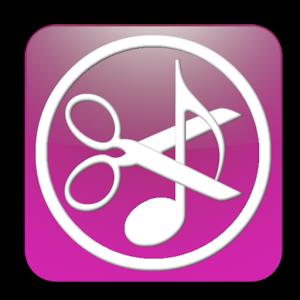 Скачать программы обрезать песни на андроид