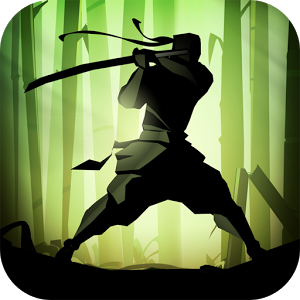 Shadow Fight 2 / ��� � ����� 2
